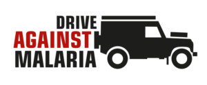 Drive Against Malaria